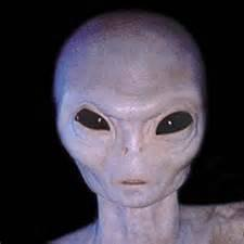 Truth about the alien encounter at Roswell