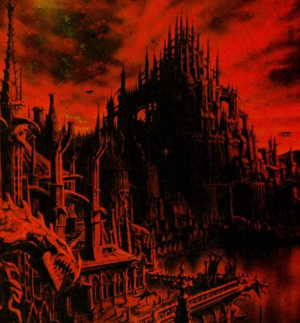 Roswell alien Armageddon
