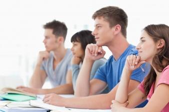 Lateral thinking skills